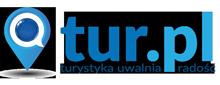 TUR.pl